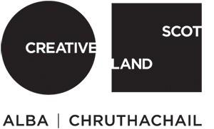 creativescotland-logo